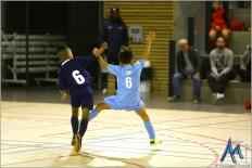 Tournoi U10 futsal20200229_5809