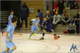 Tournoi U10 futsal20200229_5817