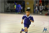 Tournoi U10 futsal20200229_5823