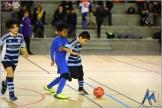 Tournoi U10 futsal20200229_5832