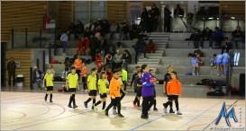 Tournoi U10 futsal20200229_5852