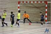 Tournoi U10 futsal20200229_5864