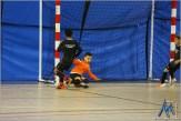Tournoi U10 futsal20200229_5872