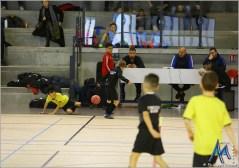 Tournoi U10 futsal20200229_5882
