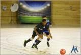 Tournoi U10 futsal20200229_5900