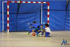 Tournoi U10 futsal20200229_5921