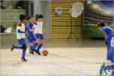 Tournoi U10 futsal20200229_5934