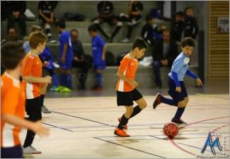 Tournoi U10 futsal20200229_5953