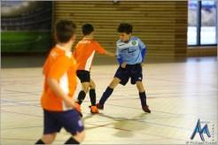 Tournoi U10 futsal20200229_5954