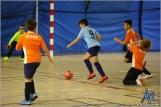 Tournoi U10 futsal20200229_5971