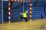 Tournoi U10 futsal20200229_5978