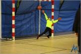 Tournoi U10 futsal20200229_5989
