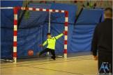 Tournoi U10 futsal20200229_6001