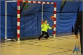 Tournoi U10 futsal20200229_6041