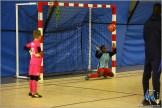Tournoi U10 futsal20200229_6106