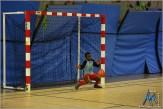 Tournoi U10 futsal20200229_6123