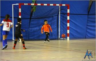 Tournoi U10 futsal20200229_6127