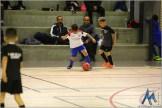 Tournoi U10 futsal20200229_6153
