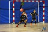 Tournoi U10 futsal20200229_6166