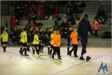 Tournoi U10 futsal20200229_6168
