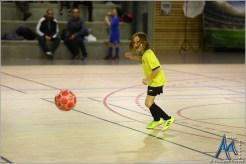 Tournoi U10 futsal20200229_6170