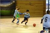 Tournoi U10 futsal20200229_6207