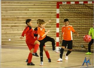 Tournoi U10 futsal20200229_6235