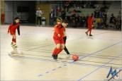 Tournoi U10 futsal20200229_6238