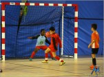 Tournoi U10 futsal20200229_6243