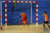 Tournoi U10 futsal20200229_6244