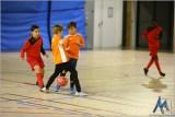Tournoi U10 futsal20200229_6245