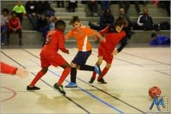 Tournoi U10 futsal20200229_6253