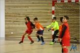 Tournoi U10 futsal20200229_6257