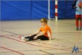 Tournoi U10 futsal20200229_6266