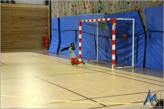 Tournoi U10 futsal20200229_6278