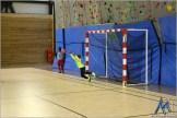Tournoi U10 futsal20200229_6279