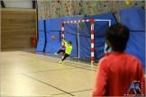 Tournoi U10 futsal20200229_6287