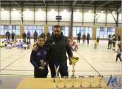 Tournoi U10 futsal20200229_6297