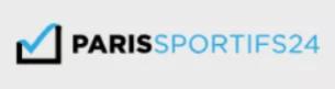 parissportifs24.com
