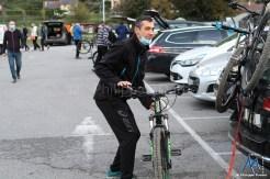 Run&Bike 2020_A cotes_00042