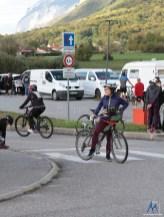 Run&Bike 2020_A cotes_00079