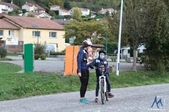 Run&Bike 2020_A cotes_00082