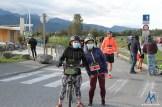 Run&Bike 2020_A cotes_00083