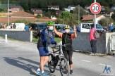 Run&Bike 2020_A cotes_00087
