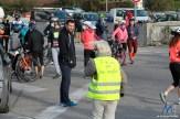 Run&Bike 2020_A cotes_00089