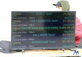 Run&Bike 2020_A cotes_00639
