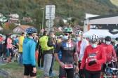 Run&Bike 2020_Courses_00103