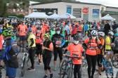 Run&Bike 2020_Courses_00104