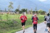 Run&Bike 2020_Courses_00109