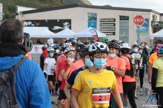 Run&Bike 2020_Courses_00114